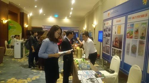 Việt Nam có vai trò quan trọng với cộng đồng ASEAN - Ảnh 1.