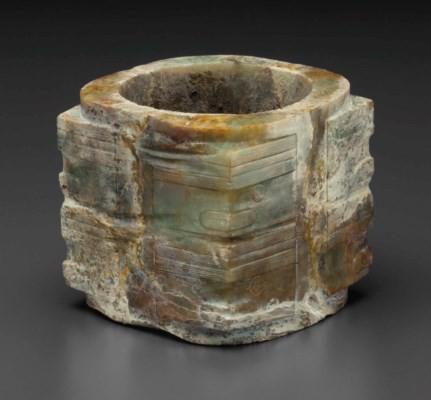 Hệ thống đập nước khó tin xây từ thời đồ đá - Ảnh 4.