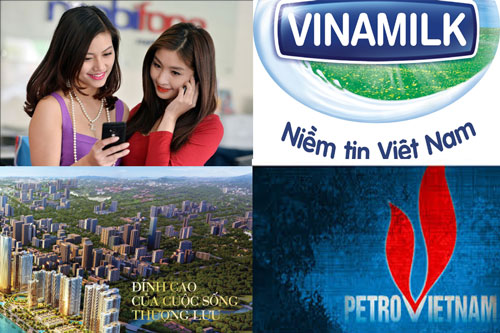 Cuộc đấu tay đôi: Đại gia Việt thắng ngược ông lớn ngoại - Ảnh 2.