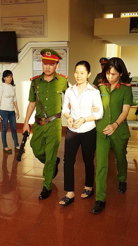 """Trả hồ sơ điều tra lại vụ án """"lạ"""" ở Tiền Giang - Ảnh 1."""