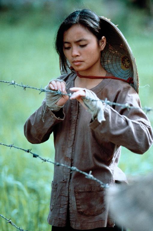 Nữ diễn viên Lê Thị Hiệp qua đời vì ung thư - Ảnh 4.