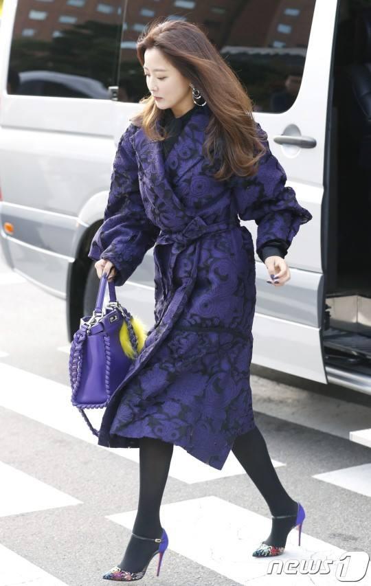 Mỹ nhân Song Hye Kyo theo Song Joong Ki về dinh - Ảnh 11.