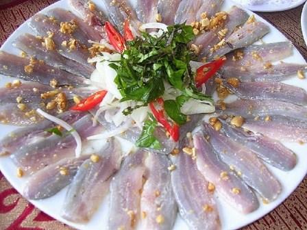 """Sự thật về loài cá nghéo, mệnh danh """"thủy quái"""" biển Đông - Ảnh 3."""