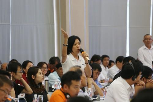 Yêu cầu sớm hoàn thành đường nối TP HCM với huyện Bàu Bàng - Ảnh 1.