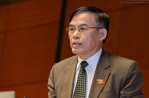 4-phung-van-hung