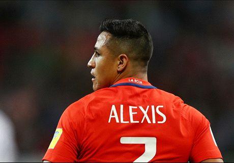 PSG đàm phán mua Sanchez, Liverpool đón tân binh thứ 3 - Ảnh 3.
