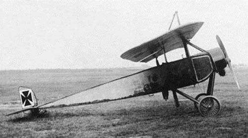 Công tử Bạc Liêu chơi máy bay - Ảnh 1.