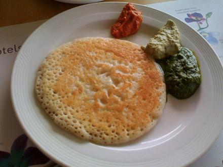 Phát thèm với những bữa sáng ngon tuyệt ở khắp nơi trên thế giới - Ảnh 9.