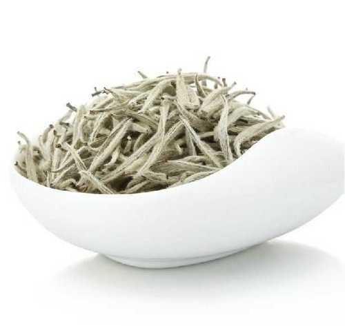 Bạch trà đắt nhất thế giới có gì đặc biệt? - Ảnh 9.