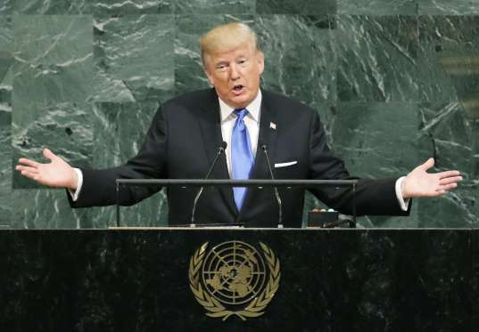Đằng sau tuyên bố chưa từng có của ông Kim Jong-un - Ảnh 1.