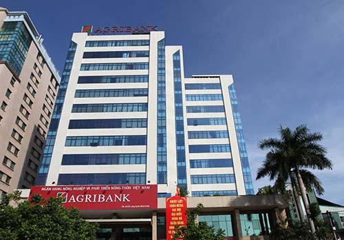 Agribank giảm lãi suất cho vay - Ảnh 1.