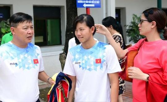 SEA Games ngày 21-8: Ánh Viên giành HCV, phá kỷ lục 100 m ngửa - Ảnh 18.
