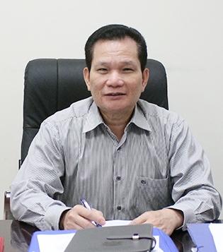 Ông Bùi Sỹ Lợi, Phó Chủ nhiệm ủy ban Về các vấn đề xã hội của Quốc hội