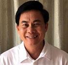 Phó Phòng CSGT Đồng Nai: Tôi mệt mỏi vì quá khứ bị mổ xẻ! - Ảnh 1.