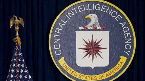 CIA từ chối bình luận về rò rỉ của Wikileaks Ảnh: AP