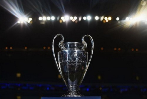 Champions League: Chelsea gặp Barcelona, Real Madrid đối đầu PSG - Ảnh 6.