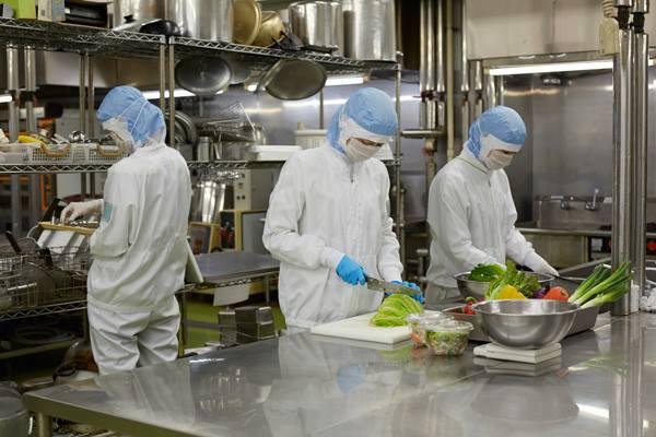 Lao động Việt Nam tại Đài Loan sẽ được tăng lương cơ bản từ 1-1-2020 - Ảnh 1.