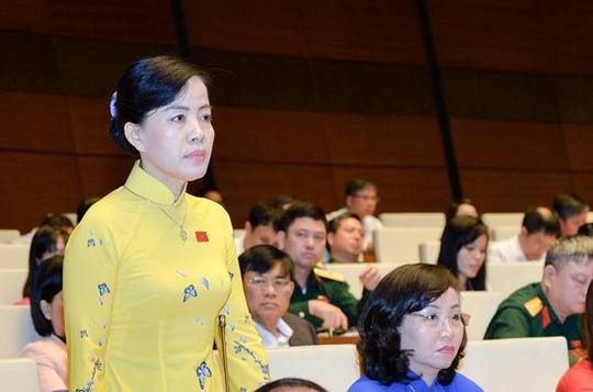Có thể giảm số phòng khách sạn ở Sơn Trà xuống dưới 1.600 - Ảnh 2.