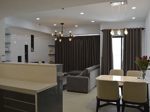 Smart Home VTB sẽ dễ dàng kiểm soát các thiết bị điện trong nhà ở bất kỳ nơi nào