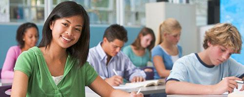 Du học Úc vừa học vừa làm dành nhiều cơ hội cho các du học sinh có thu nhập khi đi học xa nhà