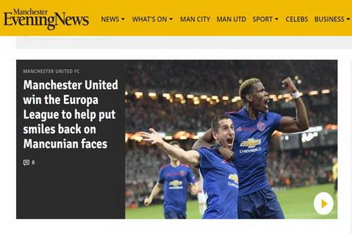 Man City đoàn kết với M.U sau Europa League - Ảnh 4.