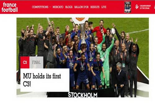 Man City đoàn kết với M.U sau Europa League - Ảnh 7.