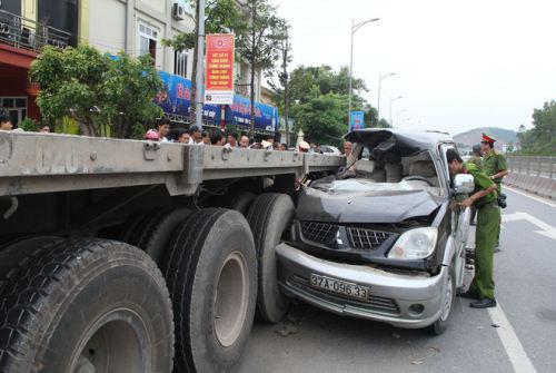 Bạn có mắc những hiểu nhầm phổ biến của người Việt về ô tô? - Ảnh 5.