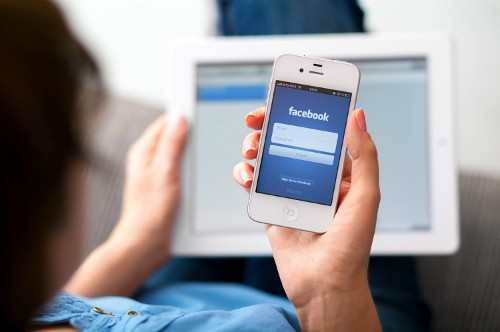 Truy thu thuế hơn 9 tỷ của người bán hàng qua Facebook gồm những khoản nào? - Ảnh 1.