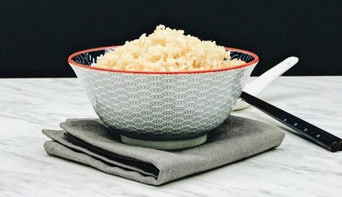Gạo đắt nhất thế giới 2,5 triệu/kg có gì đặc biệt? - Ảnh 2.