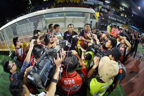 Thạch Kim Tuấn nhường bước Ánh Viên ở ngôi số 1 - Ảnh 4.