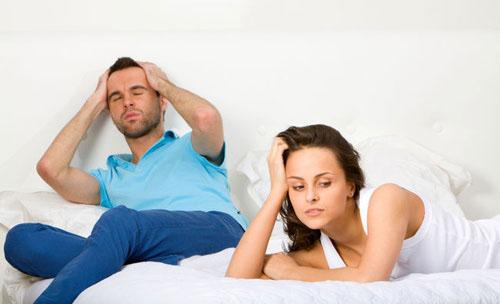 5 điều cần biết để duy trì hạnh phúc vợ chồng - Ảnh 1.