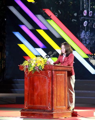 TP HCM khen thưởng hơn 2,2 tỉ cho HLV-VĐV SEA Games 2017 - Ảnh 3.