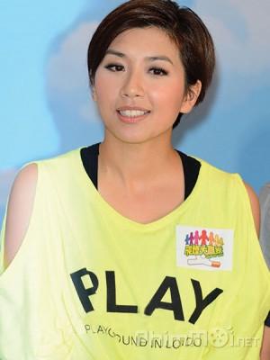 Huỳnh Trí Văn