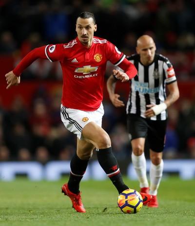 Pogba tái xuất, Man United mở đại tiệc ở Old Trafford - Ảnh 6.