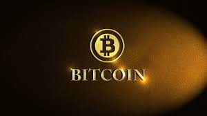 Thủ tướng làm việc Tổ tư vấn, chuyên gia đề nghị quản lý tiền ảo Bitcoin - Ảnh 3.