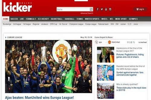 Man City đoàn kết với M.U sau Europa League - Ảnh 8.