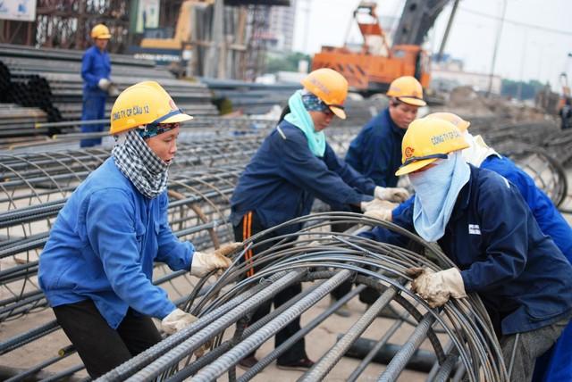 Những nghề, công việc ảnh hưởng xấu tới sinh sản lao động nữ, nam - Ảnh 2.