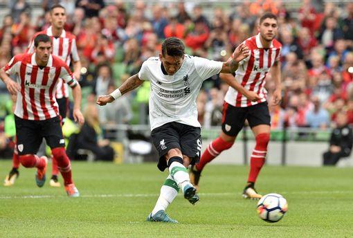 Hàng thủ mơ ngủ, Juventus thảm bại trước Tottenham - Ảnh 2.