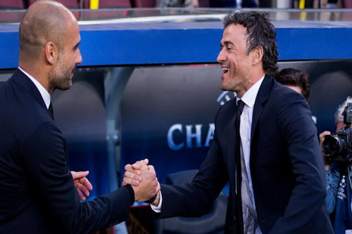 Cựu HLV Barcelona sẽ dẫn dắt Bayern Munich - Ảnh 4.