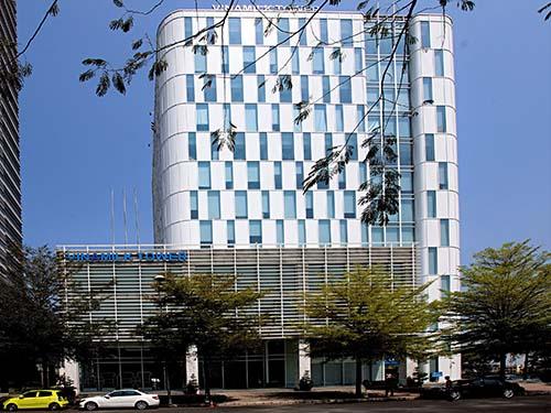 Vinamilk được bình chọn doanh nghiệp xuất sắc nhất châu Á - Ảnh 1.