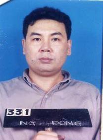 Phú Yên truy nã can phạm lừa đảo