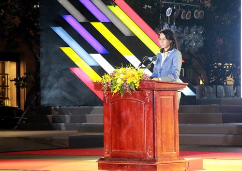 TP HCM khen thưởng hơn 2,2 tỉ cho HLV-VĐV SEA Games 2017 - Ảnh 2.
