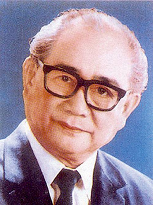 Lưu Hữu Phước - Người tài tứ Dậu - Ảnh 1.