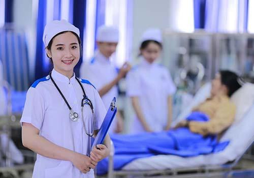 Kết quả hình ảnh cho ngành thuộc lĩnh vực y học hiện đại Trung Quốc