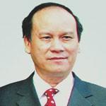 Sai phạm đất đai ở Đà Nẵng: Làm gì còn 3.400 tỉ mà thu hồi! - Ảnh 1.