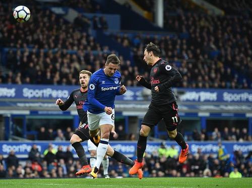 Harry Kane lập cú đúp, Tottenham đại phá Liverpool - Ảnh 8.