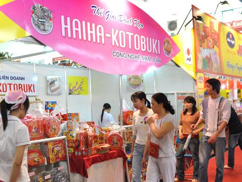 Chưa tới 1 tháng, cổ đông lớn nhất sở hữu 51% cổ phần của Bánh kẹo Hải Hà đã thoái vốn khỏi doanh nghiệp này, thậm chí còn chịu lỗ gần 40 tỉ đồng.
