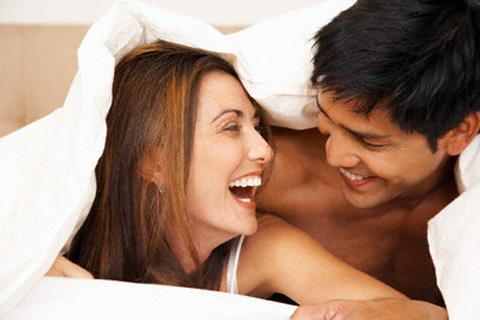 Cuộc sống hôn nhân không chỉ màu hồng - Ảnh 1.