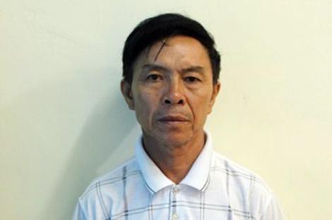 Đau xót vụ cô giáo bị người tình sát hại ở Nghệ An - Ảnh 1.