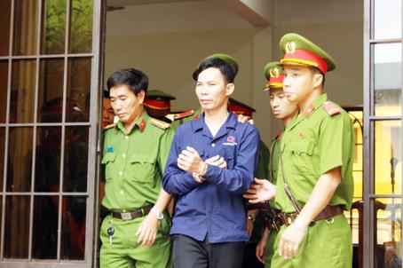 Ba người đàn bà ở Đồng Nai rơi vào địa ngục hôn nhân - Ảnh 1.